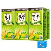 麥香綠茶375ml x 24【愛買】