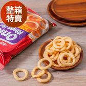 韓國農心洋蔥圈(辣味)x20包(平均42元1包)-生活工場