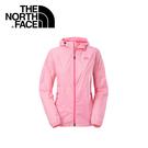 【The North Face 女 HV...