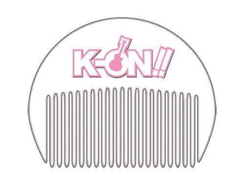 【2013漫博會】隨身鏡-K-ON!! 輕音部 P2(7)