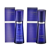 MILBON 藍鑽Oil青春露(120ml) F髮尾輕飄/M髮尾乾硬 2款可選【小三美日】免沖洗護髮