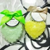 甜心餅香皂 香皂 台灣製造 婚禮小物 結婚宴客 二次進場 彌月小禮【皇家結婚百貨】