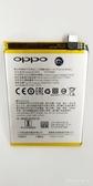 【保固一年】OPPO R11 R11T 內置電池 現貨 BLP635 全新電池