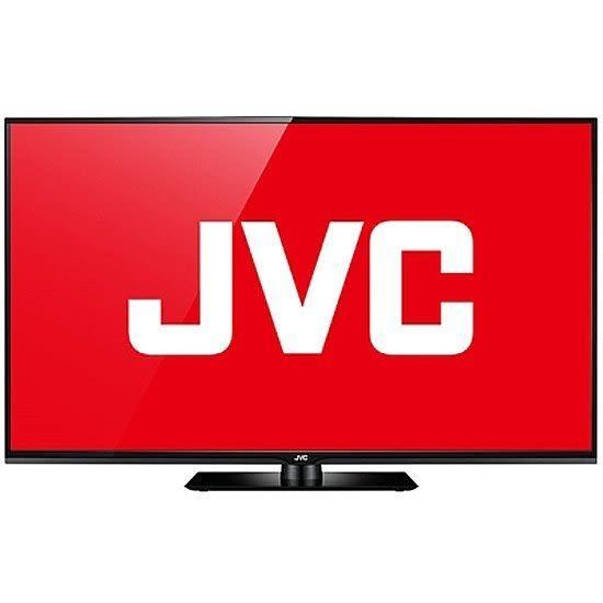 免運費 JVC 39吋 LED 液晶電視/液晶顯示器/42吋電視 39E/A39D/J39D