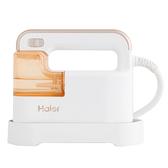 Haier海爾2in1蒸氣掛燙電熨斗 HJB818G