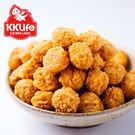 【KK Life-紅龍】酥脆搖搖雞球 (500g*2包;2包/袋)
