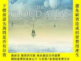 二手書博民逛書店The罕見Cloud AtlasY256260 Liam Callanan Dial Press Trade