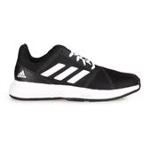 ADIDAS CourtJam Bounce M 男網球鞋(免運 訓練 比賽 愛迪達≡排汗專家≡