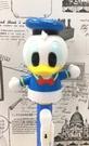 【震撼精品百貨】Donald_唐老鴨~迪士尼唐老鴨立體造型原子筆-唐老鴨全身#44954