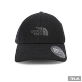 The North Face 帽 66 CLASSIC HAT 運動帽 - NF00CF8CJK3