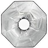 24期零利率 Profoto OCF Beauty Dish Silver 2' 101221 公司貨