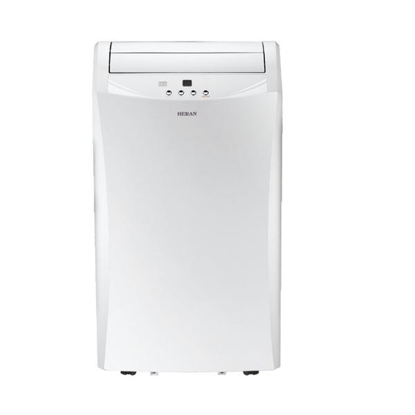 【禾聯冷氣】5坪 冷暖移動式空調《HPA-3FDH》全機3年保固