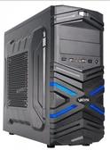 【台中平價鋪】全新 微星H110平台 [虛空仁勇]G4400雙核心 SSD固態硬碟入門型電腦