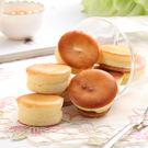團購組10盒:黃金乳酪球(20入)★濃郁不膩,媒體特推【布里王子】