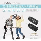 【南紡購物中心】HANLIN-DH1門禁防水心率運動手環