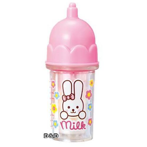 《 日本小美樂 》小美樂配件 - 牛奶瓶 2016 ╭★ JOYBUS玩具百貨