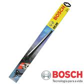 【車痴家族】BOSCH 後雨刷 C4-RG15-380 (15吋/380mm)