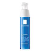 理膚寶水多容安夜間修護精華乳40ml送多容安泡沫洗面乳15ml