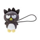 【震撼精品百貨】Bad Badtz-maru_酷企鵝~三麗鷗酷企鵝造型髮圈/髮束*97645
