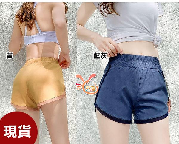 依芝鎂-B433運動褲韋斯透氣雙層運動褲子正品,單褲售價450元