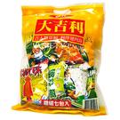 華元大吉利超值包22Gx7包/袋【愛買】