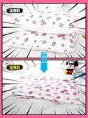 家佳樂衣服壓縮袋真空收納袋棉被特大收縮袋收納袋被子12斤超大號12