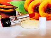 Dior 迪奧 藍星唇膏 3g (色號 999 ) 白蓋【百貨公司專櫃正貨白盒裝】