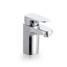 【麗室衛浴】 美國KARAT凱樂 面盆龍頭 F-P1090