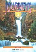 二手書博民逛書店《Journeys Writing Book, Level 3》