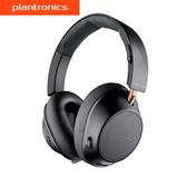 Plantronics 繽特力 藍牙耳機 BACKBEAT GO 810