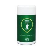 Leon Koso麗容酵素 - 酵素入浴劑600g