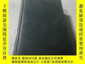 二手書博民逛書店MONTHLY罕見CATALOG(每月目錄)1961 1-6 (