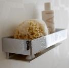 【麗室衛浴】客戶德國帶回頂級浴室置物架 30公分寬 11158