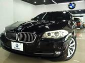 台南租禮車【BMW F10禮車】結婚禮車劵