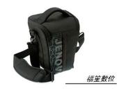 【福笙】吉尼佛 JENOVA Royal 10 皇家系列 專業攝影背包 三角包 槍包 附防雨罩