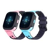 【免運+3期零利率】全新 IS愛思 CW-T8 4G防水視訊兒童智慧手錶 IP67防水 精準定位 SOS求救雙核心