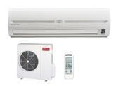 《三洋 SANLUX》 壁掛式冷專 R410A 定頻1對1 SAE-63FEA/SAC-63FE (含基本標準安裝)