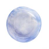 采映系列深湯盤20cm 藍