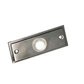 [2美國直購] Honeywell Home 門鈴擋片 RPW202A1009 Door Chime