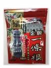 金牌金門一條根 草本植物萃取精油 透氣精油貼布10片入 (台灣生產製造)