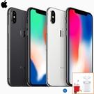 Apple蘋果 iPhone X 256...