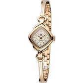 Rosemont 玫瑰錶骨董風玫瑰系列VIII 時尚腕錶 TRS-038-05MT