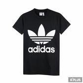 Adidas 女 BIG TREFOIL TEE 短袖 - CE2436