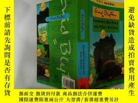 二手書博民逛書店Snowball罕見the Pony and Other Stories:雪球小馬和其他故事Y200392