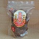 巧益臭豆腐豆干 320g【4713909...