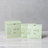 HOLA Pure Life 香氛包禮盒組_羅勒橙花 2入組
