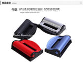 【安全帶鬆緊夾】一對2入汽車用安全帶扣環固定器 車載安全帶鬆緊調節器 固定夾片