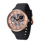 【odm】/時尚設計錶(男錶 女錶)/DD158-05/台灣總代理原廠公司貨兩年保固