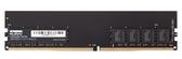 KLEVV 科賦 DDR4 3200 16GB 記憶體 SK Hynix的嚴選記憶體芯片