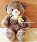 毛絨玩具熊貓公仔泰迪熊玩偶 超大號100公分